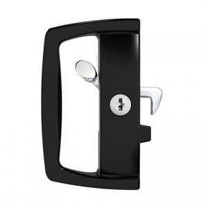 DS6005 Avon Sliding Window Lock
