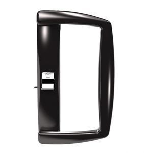 DS6006 Non Locking Avon Sliding Window Lock